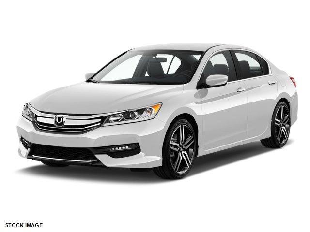 new 2017 honda accord sport se cvt 4dr car in jersey city ha304803 metro honda. Black Bedroom Furniture Sets. Home Design Ideas